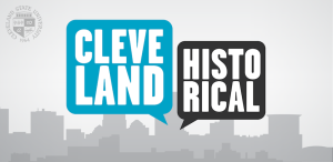 project-clevelandhistorical