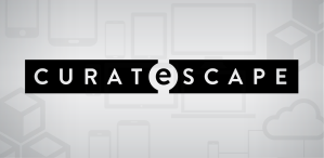 project-curatescape